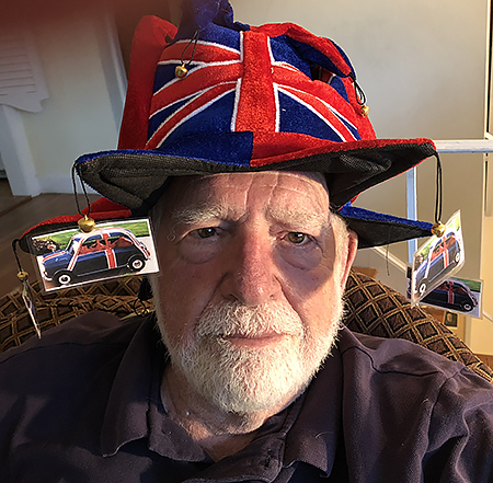 3-Oct 18 British Hat.jpg  1589b260e2ff